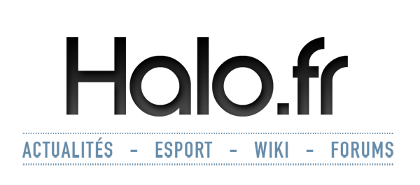 http://halo.fr/images/stories/news/2011/aout/logo.png
