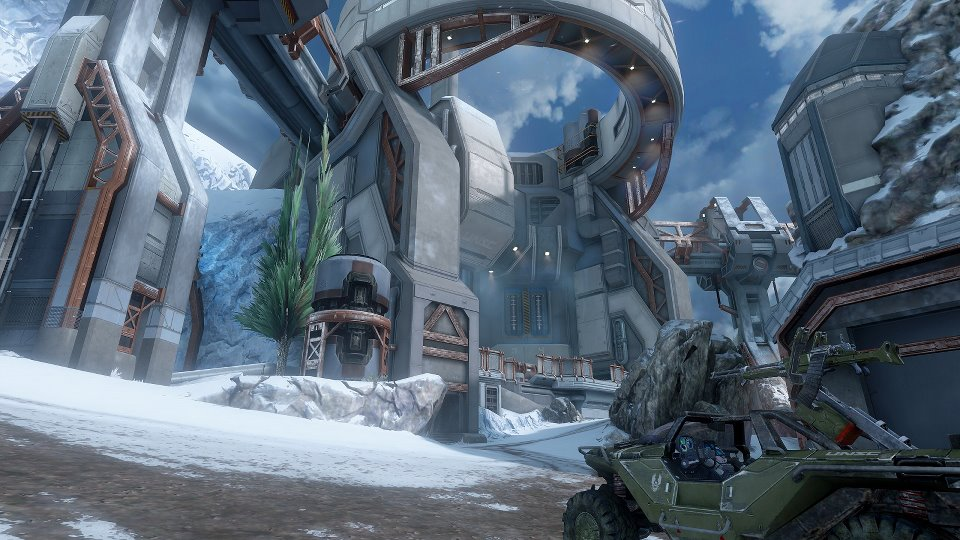 Halo 4 - Page 3 Longbow2
