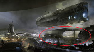 sparth_1280x720_0.png