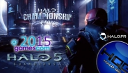 Trailer - Halo World Championship !